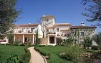 Anwesen Mallorca