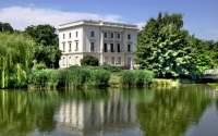 Berliner Luxusimmobilie